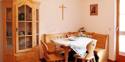 bayrischzell_ferienwohnung